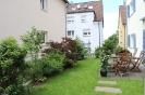 Hausgarten Bad Cannstatt_3
