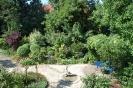 Hausgarten Weilimdorf_3