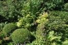 Hausgarten Weilimdorf_5