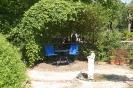 Hausgarten Weilimdorf_7