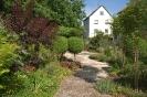 Hausgarten Weilimdorf_8