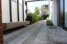 Hausgarten Waiblingen_10