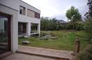 Hausgarten Teich_7
